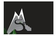Marathon Services LLC